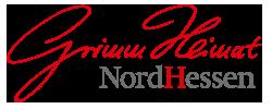 Grimmheimat Nordhessen - Tourismuspreis 2017