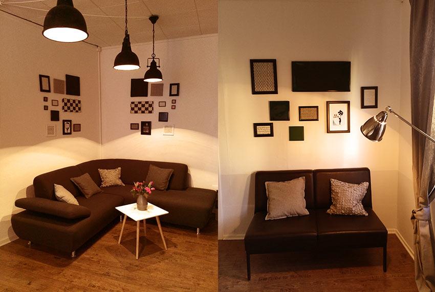exit games weihnachtsfeier mal anders das ganz. Black Bedroom Furniture Sets. Home Design Ideas