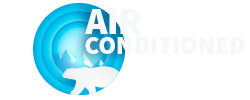 Summer heat: our rooms are air conditioned